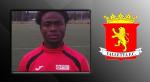 James_Togbah_success1