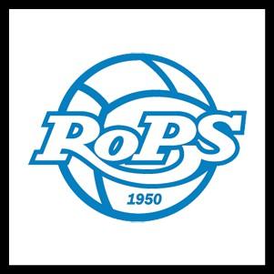 Rops 1