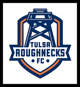 tulsa_roughnecks 1