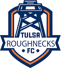 Tulsa Roughnecks appoint Dave Irving PSC