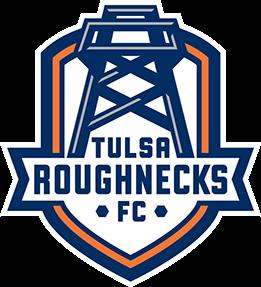 PSC Pro Combine Tulsa Roughnecks FC