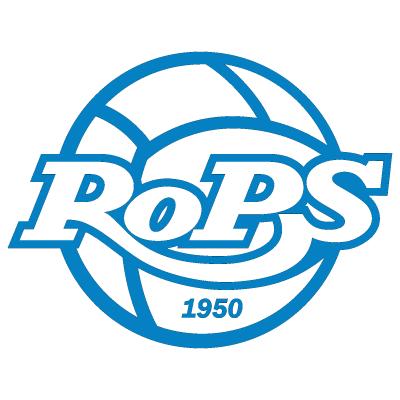 Women's California pro soccer tryout attending club RoPS