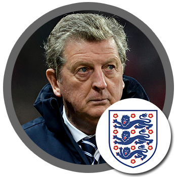 PSC Soccer Review: Roy Hodgson