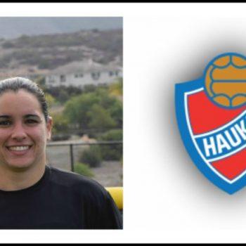 womens pro soccer combines/ womens pro soccer tryout: Tori Ornela