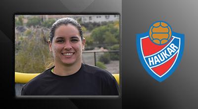 women's pro soccer combines: Tori Ornela