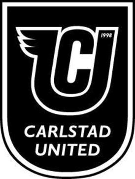 Cleveland Pro Soccer Tryout Attending Club Carlstad UTD.png - Copy
