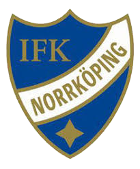 California Pro Soccer Tryout attending club Norrkoping