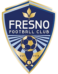 Ohio Pro Soccer Tryout Attending Club Fresno FC