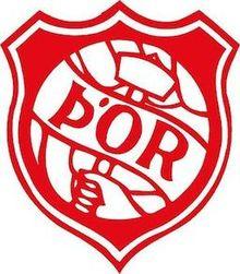 Florida Pro Soccer Tryout Attending Club Por Akureyri