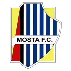 North Carolina Pro Soccer Tryout Attending Club Mosta FC -