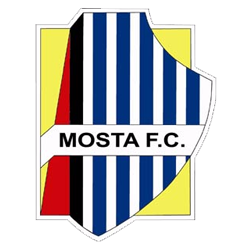 Ohio Pro Soccer Tryout Attending Club Mosta FC